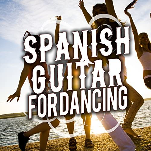 Tanz Musik Akademie, Gitarre & Guitar