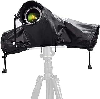 Suchergebnis Auf Für 50 100 Eur Regenschutzhüllen Zubehör Elektronik Foto