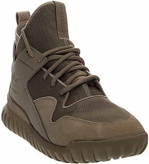 Tubular X Men's Shoes Hemp/Running White