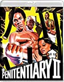 Penitentiary II [Blu-ray/DVD Combo]