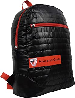 Athletic Club MC-810-AC Mochila Soft