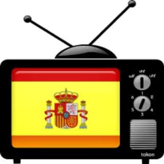 SPAIN LIVE TV FREE HD ONLINE