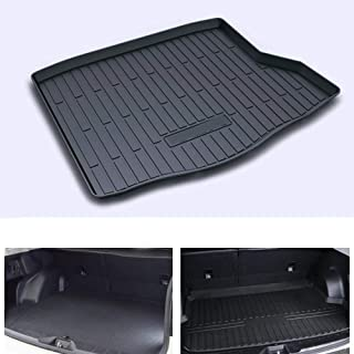 skoda superb car mats