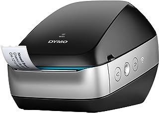 DYMO LabelWriter 无线标签打印机 LW Wireless 黑色