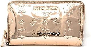 Michael Kors Women's Jet Set Wallet