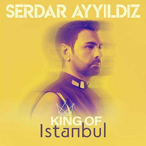Sen Gelmez Oldun Feat Devrim Gurenc By Serdar Ayyildiz On