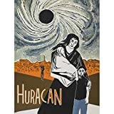 Cortes Movie Huracan Hurricane Puerto Rico Joey Friends Art