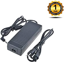 CJP-Geek AC Adapter Power Supply Charger for BA-301 Inogen One G2 G3 Concentrator