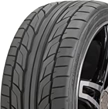 Nitto 211220 Performance Radial Tire - 305/30ZR20 103V