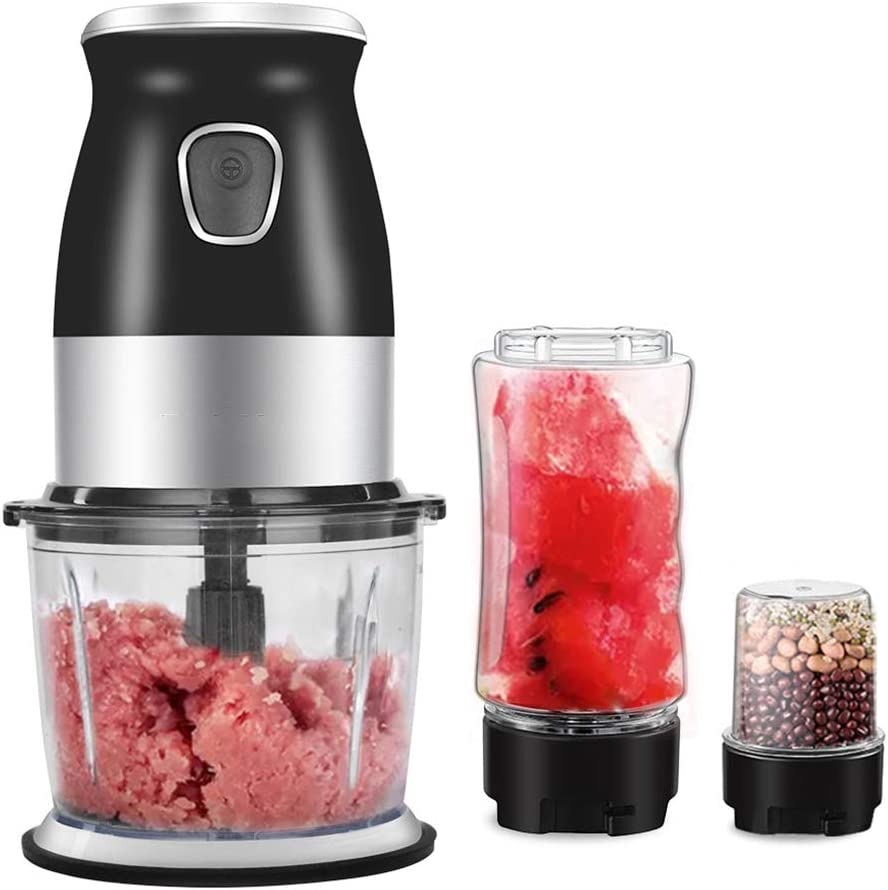 LYY Juicer 500W New product! New type Portable Personal Processor Popularity Food Blender Mixer