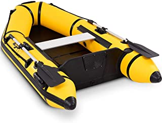 Amazon com: inflatable dinghies