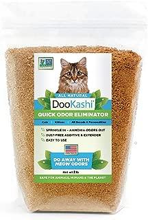 Best littermate cat litter additive Reviews