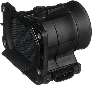Delphi AF10482 MAF Sensor