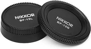Best nikon d200 body Reviews