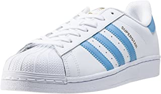 Best adidas originals trainers Reviews