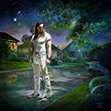Songtexte von Andrew W.K. - You're Not Alone