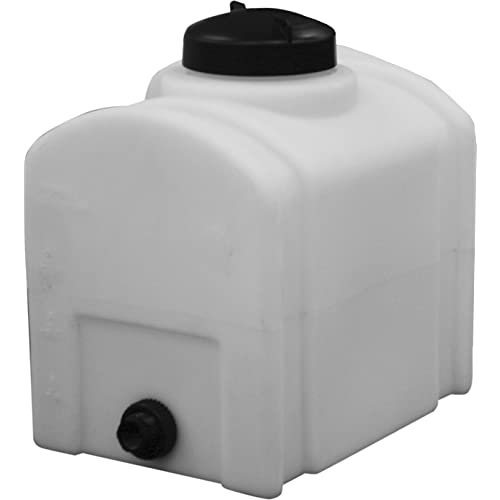 Potable Water Storage Tanks: Amazon com