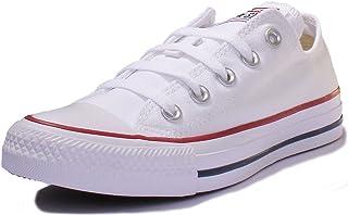 Attractive Fashion 119 Junior 5.5 Converse Shoes
