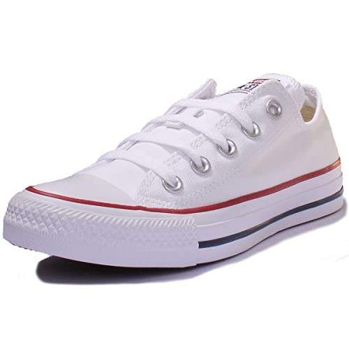 195d43d12aaa Converse All Star Chuck Taylor Unisex Adult Trainers