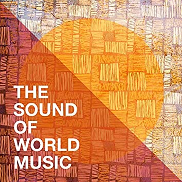 The Sound of World Music