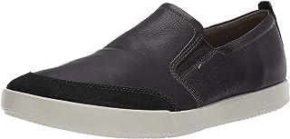 ECCO Men's Collin 2.0 Slip On Sneaker Shoes