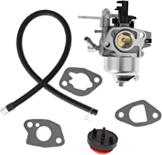 721 Carburetor for Toro Power Clear 721 621 127-9008 Carb Snow blower 38744 38741 38742 38743 38744 38751