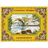 Birba - Surtido De Galletas 250 g