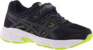 Best asics gel contend 1 Reviews