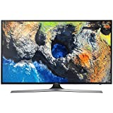 LCD/LED 46\' A 49\' SAMSUNGLED 4K 50\' 50MU6125 SM.TV 1300HZ