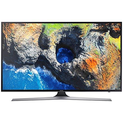 LCD/LED 46' A 49' SAMSUNGLED 4K 50' 50MU6125 SM.TV 1300HZ