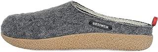 Giesswein Womens Vorbach Wool Sandals