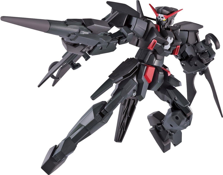 Gundam AGE-2 (GB Series) Dark Hound