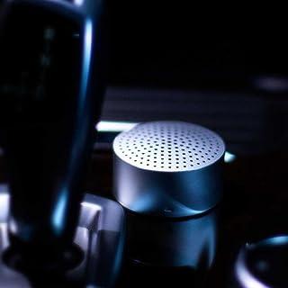 Xiaomi Portable Bluetooth Wireless Speaker Bluetooth 4.0 Mini Speaker - Grey