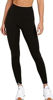 Women's High Waist Long Leggings