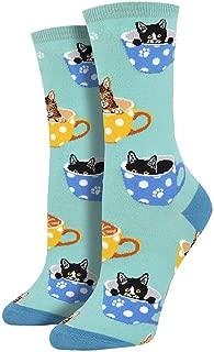novelty socks sale
