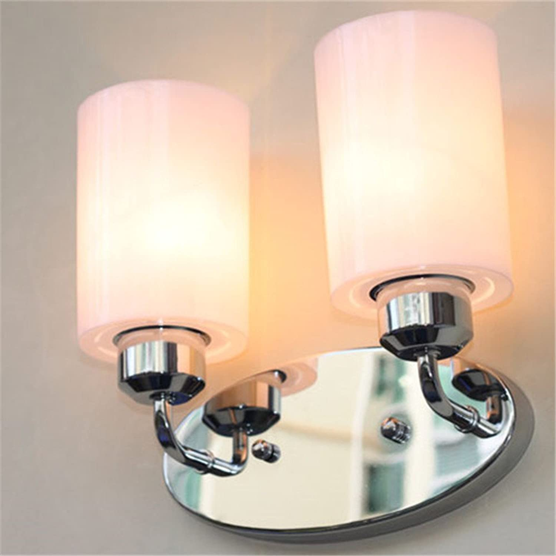 Led lampe wand moderne bett lampe kreative wohn - und schlafzimmer beleuchtung,weie doppel - kopf