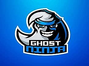 GhostNinja