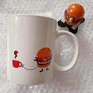マグカップ モスバーガー