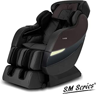 Best inada massage chair cost Reviews