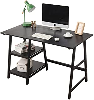 Tremendous Amazon Ca Desk Desks Workstations Office Furniture Download Free Architecture Designs Ferenbritishbridgeorg