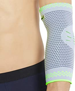 Best silicone sleeve for arm Reviews