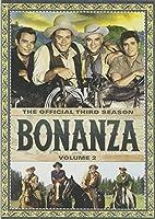 Bonanza: the Official Third Season 2/ [DVD] [Import]