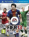 Electronic Arts Giochi per PlayStation Vita