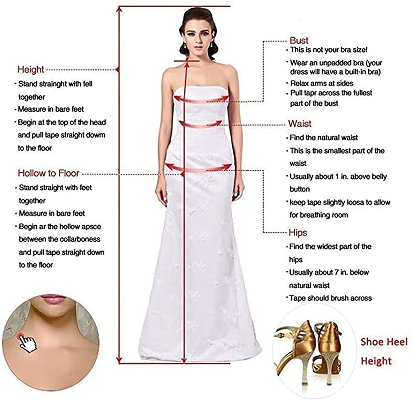 Women's 3 Piece Chiffon Mother of The Bride Dress Long Pantsuits 3/4 Sleeve Evening Formal Gown