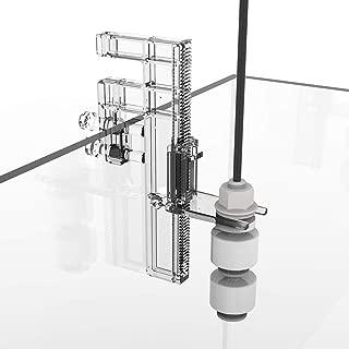 DIGITEN Auto Top Off Aquarium Water Level Controller, Smart ATO System, with Pump