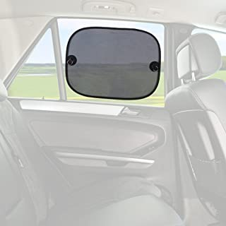 DIAGO 30059.75271 Sonnenschutz Autoscheiben