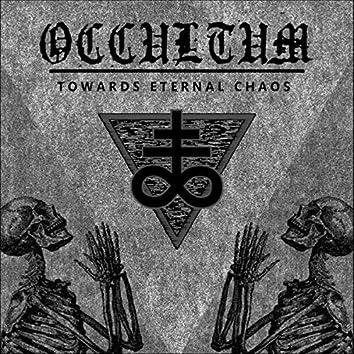Towards Eternal Chaos