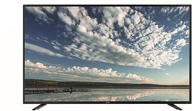 SHARP LC-40FI5242E 102 cm (40 Zoll) Fernseher (Full HD Smart LED TV, Harman/Kardon..