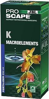 JBL Proscape K Macroelements 250 Ml 250 g