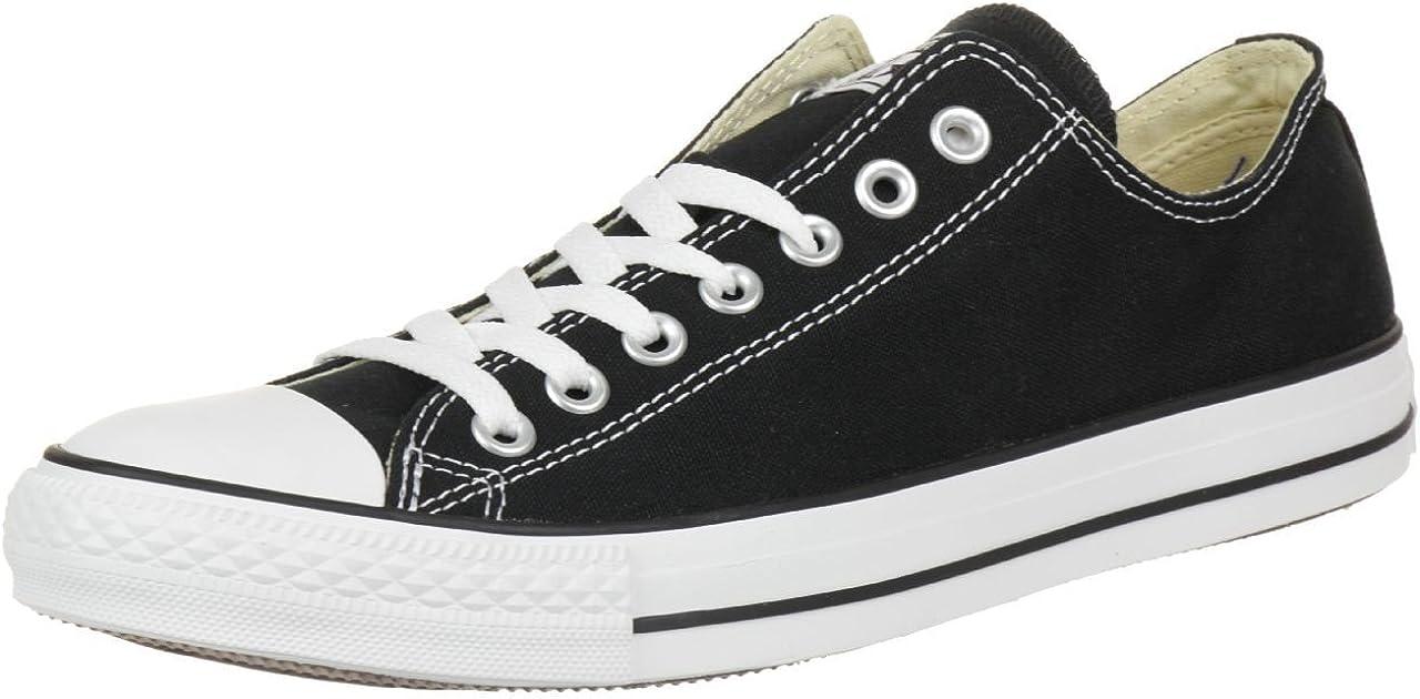 Converse Chuck Taylor - Zapatillas Bajas Mujer